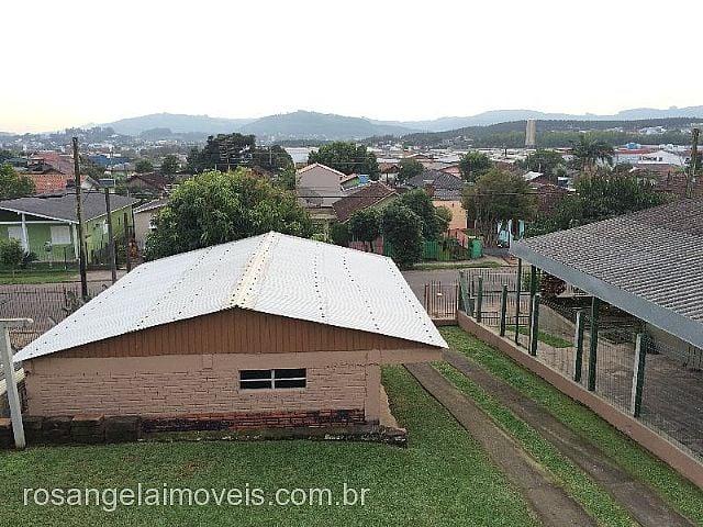 Casa 2 Dorm, São Jacó, Sapiranga (40610) - Foto 3