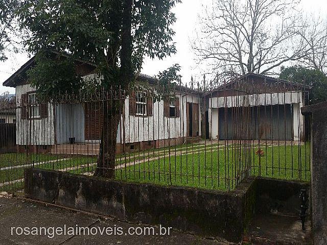 Casa, Centro, Sapiranga (40612)
