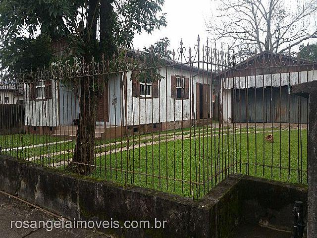 Casa, Centro, Sapiranga (40612) - Foto 5