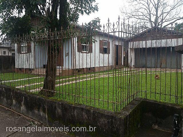 Casa, Centro, Sapiranga (40612) - Foto 4