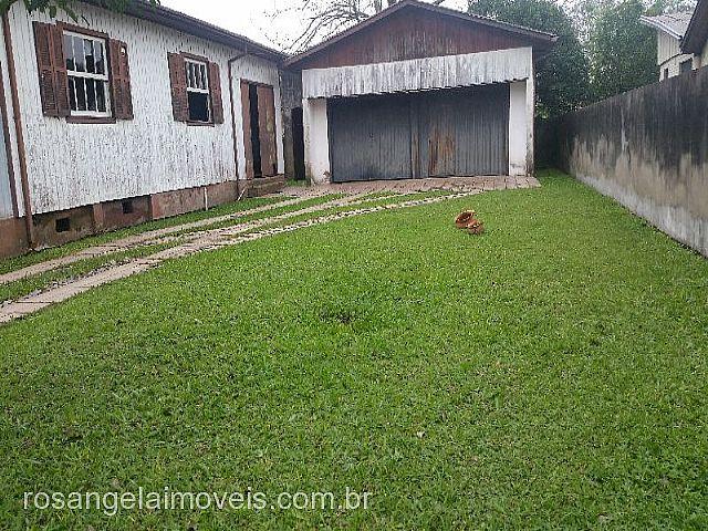 Casa, Centro, Sapiranga (40612) - Foto 3