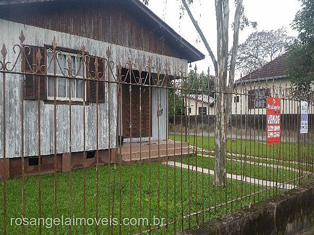 Casa, Centro, Sapiranga (40612) - Foto 2