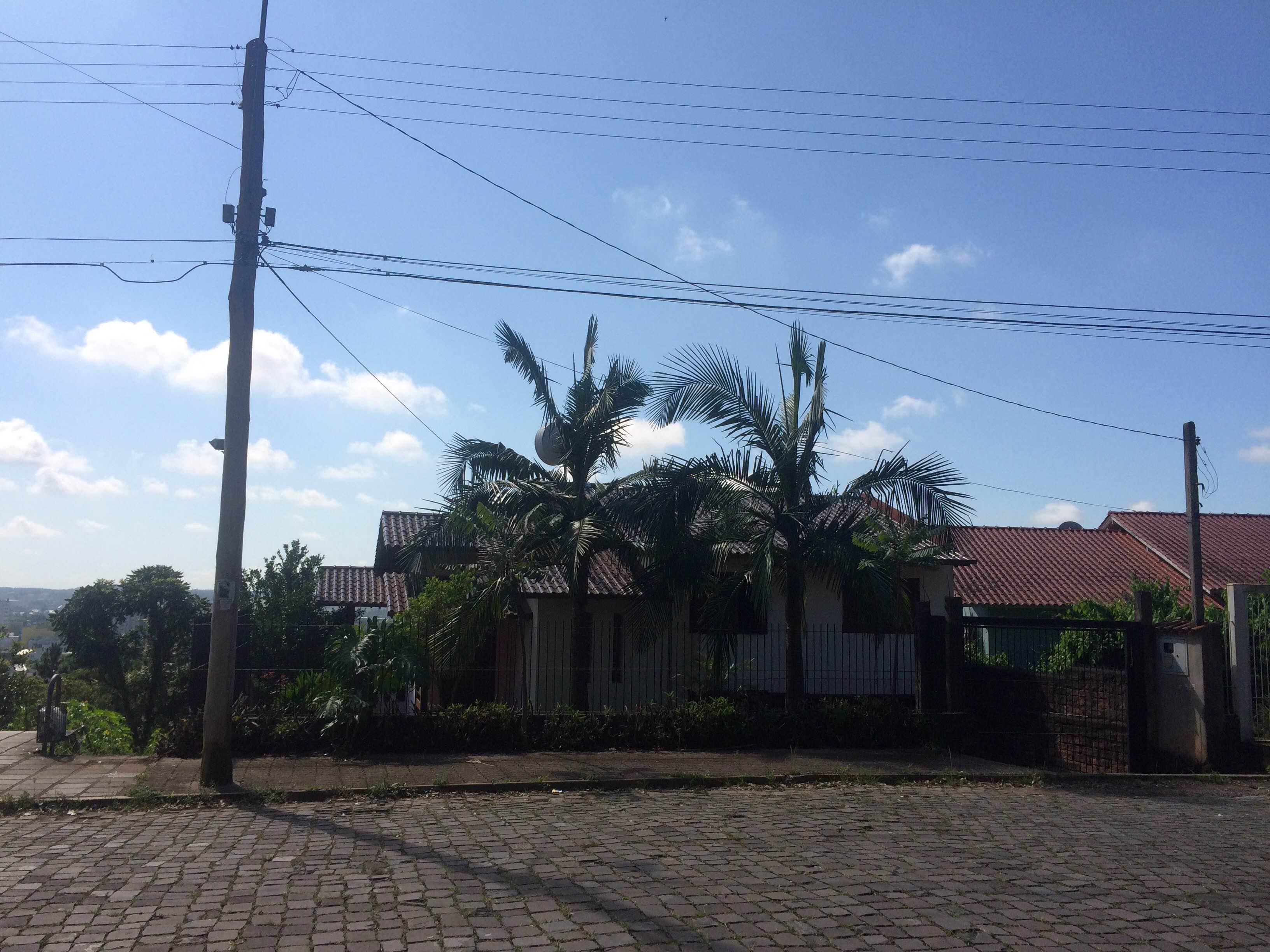Rosângela Imóveis - Casa 4 Dorm, Centro, Sapiranga - Foto 2
