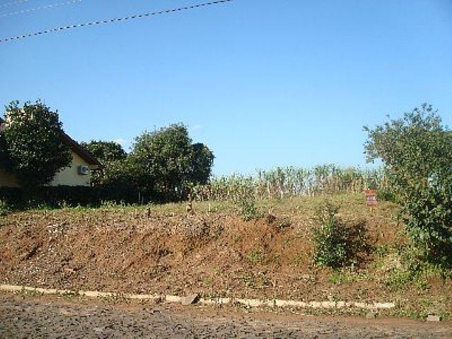 Rosângela Imóveis - Terreno, Centenário, Sapiranga