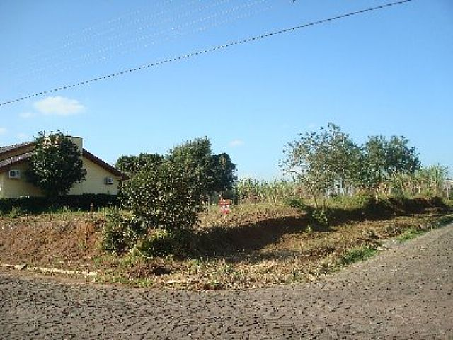 Rosângela Imóveis - Terreno, Centenário, Sapiranga - Foto 2