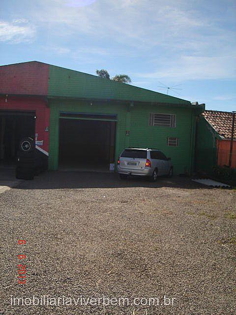Imóvel: Viver Bem Imóveis - Casa, Centro, Portão (105280)