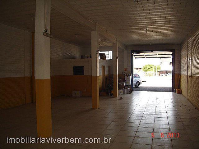 Viver Bem Imóveis - Casa, Centro, Portão (105280) - Foto 3