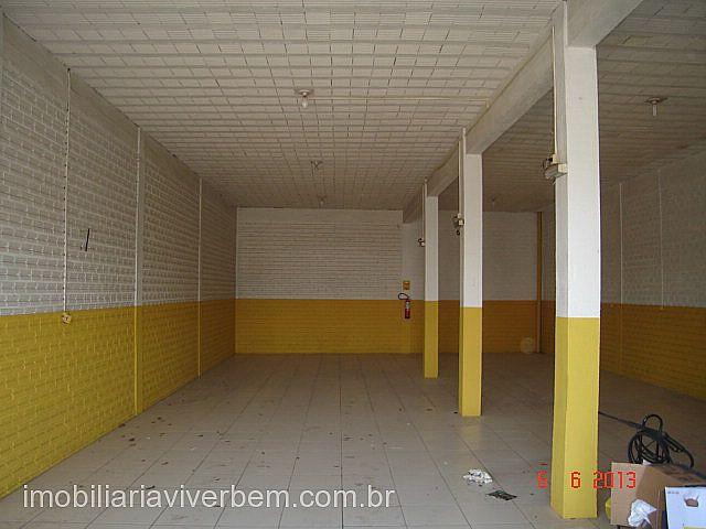 Viver Bem Imóveis - Casa, Centro, Portão (105280) - Foto 2