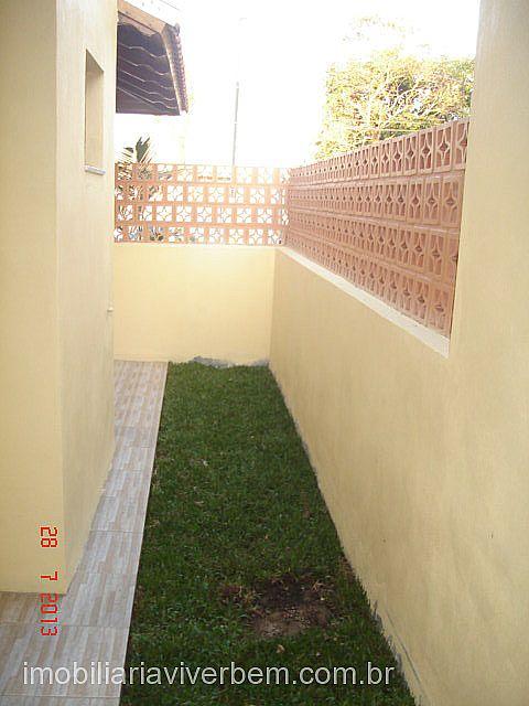 Casa 2 Dorm, Portão Velho, Portão (106069) - Foto 4
