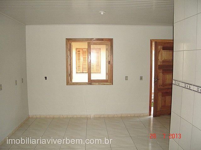 Casa 2 Dorm, Portão Velho, Portão (106069) - Foto 3