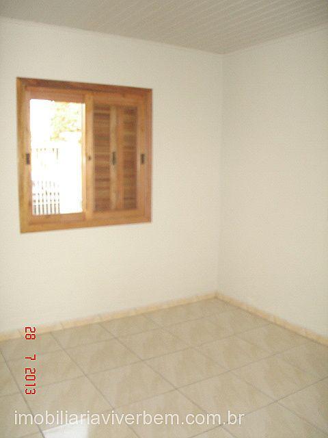 Casa 2 Dorm, Portão Velho, Portão (106069) - Foto 10