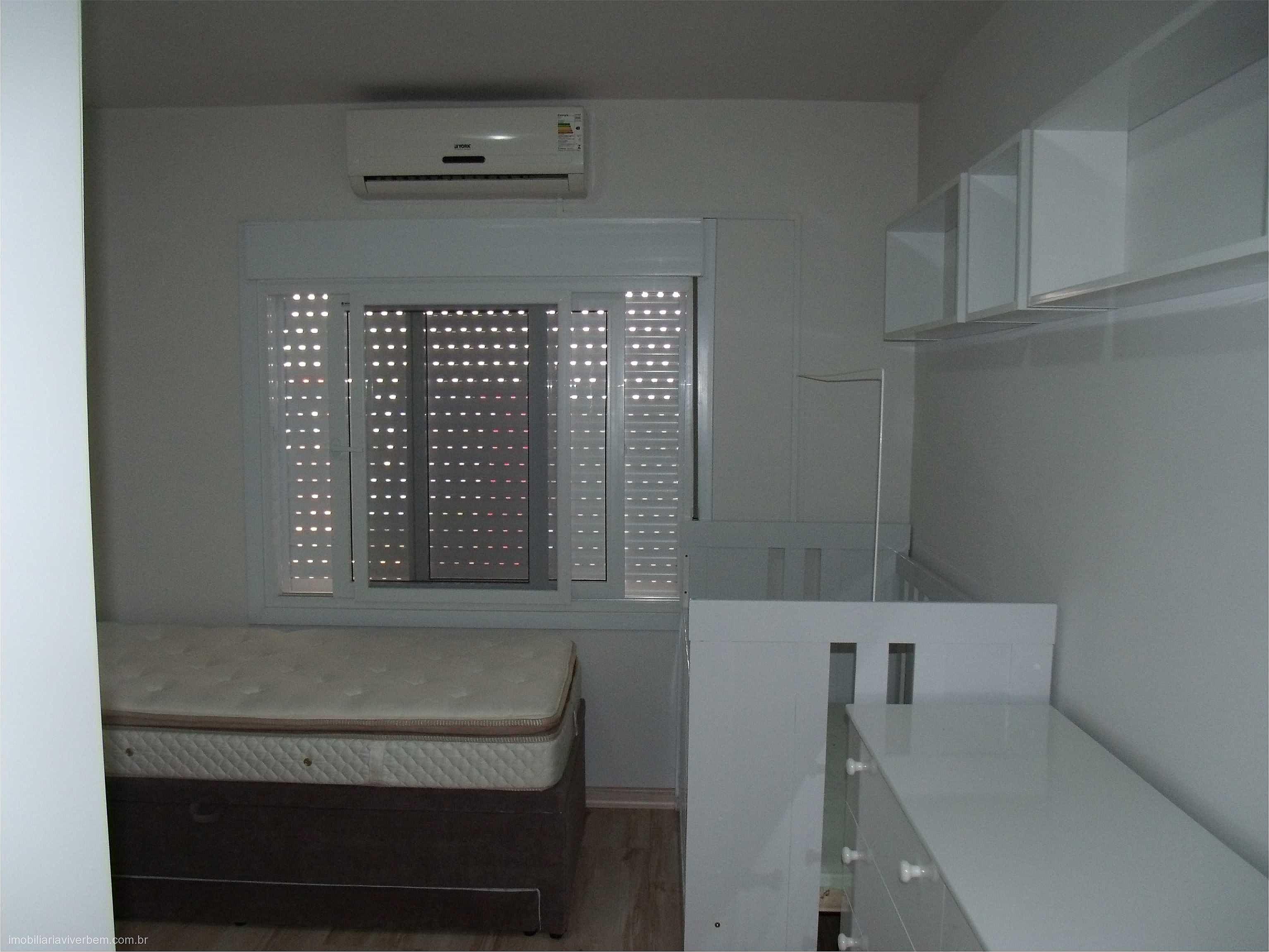 Casa 1 Dorm, Centro, Portão (124072) - Foto 9