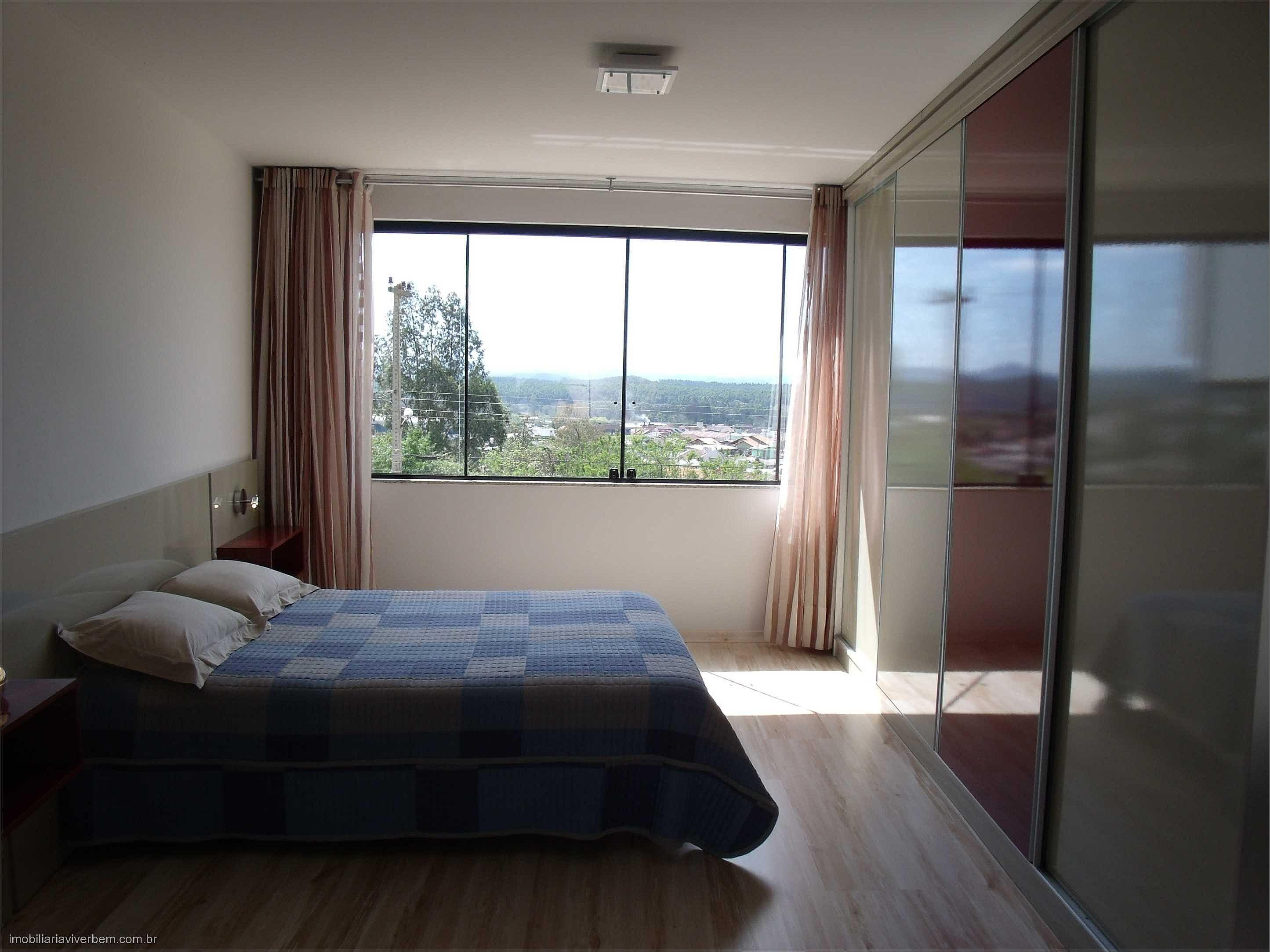 Casa 1 Dorm, Centro, Portão (124072) - Foto 8