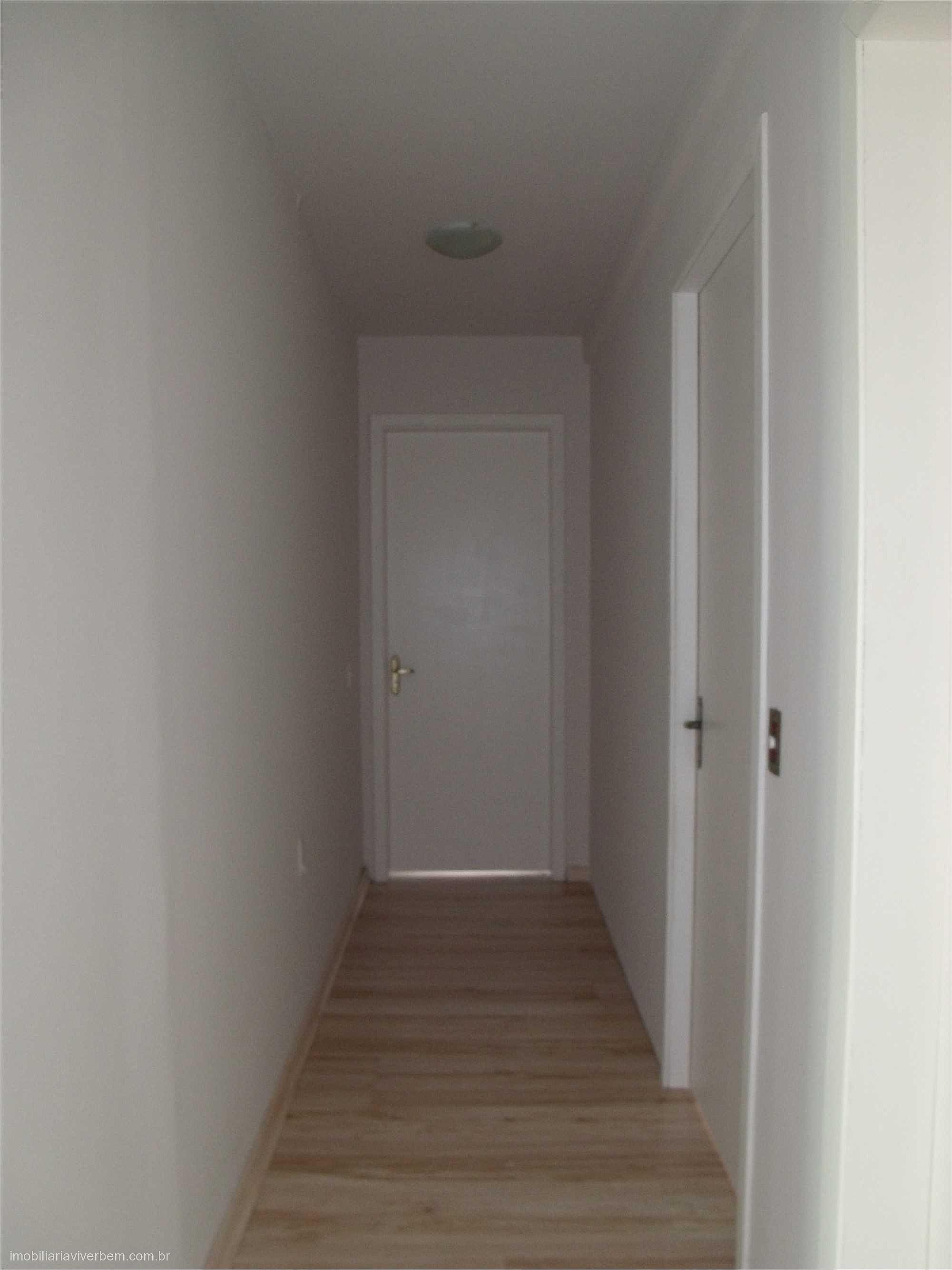 Casa 1 Dorm, Centro, Portão (124072) - Foto 6