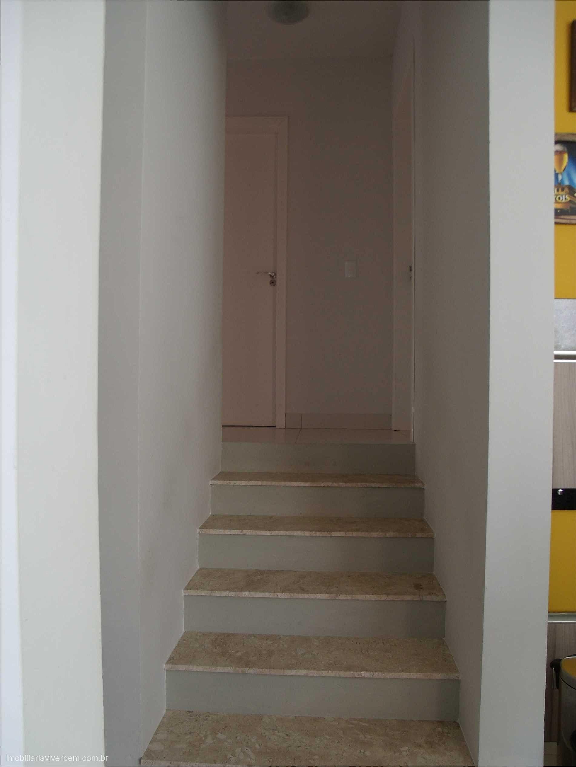 Casa 1 Dorm, Centro, Portão (124072) - Foto 5