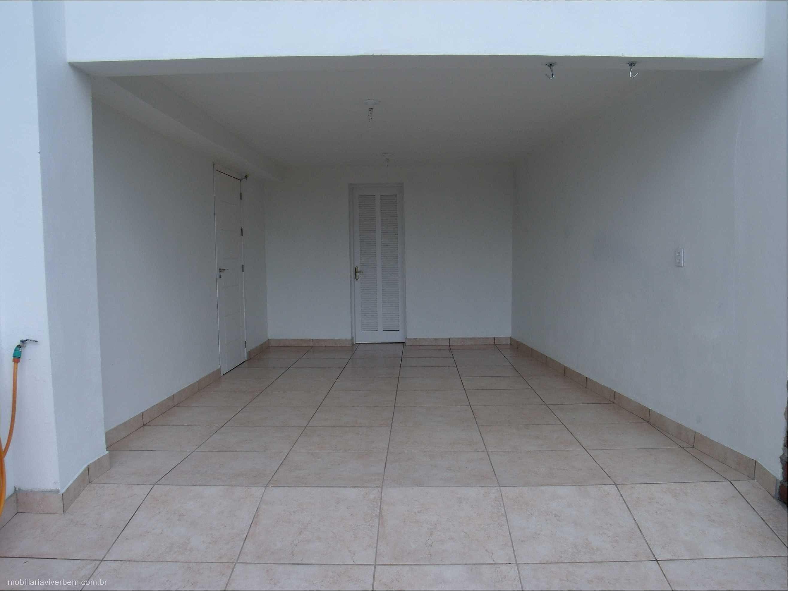 Casa 1 Dorm, Centro, Portão (124072) - Foto 10