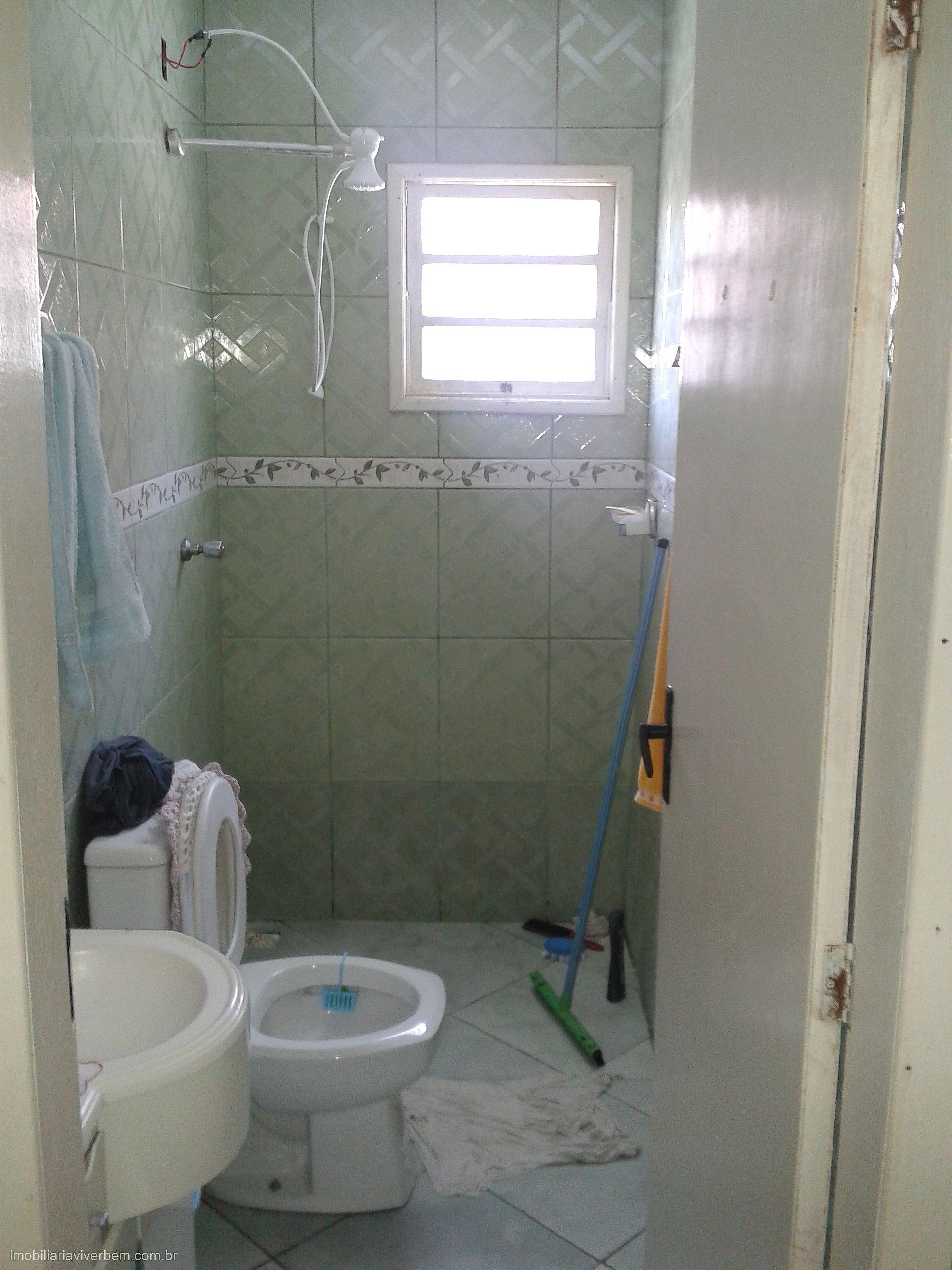 Casa 2 Dorm, Aparecida, Portão (125113) - Foto 3