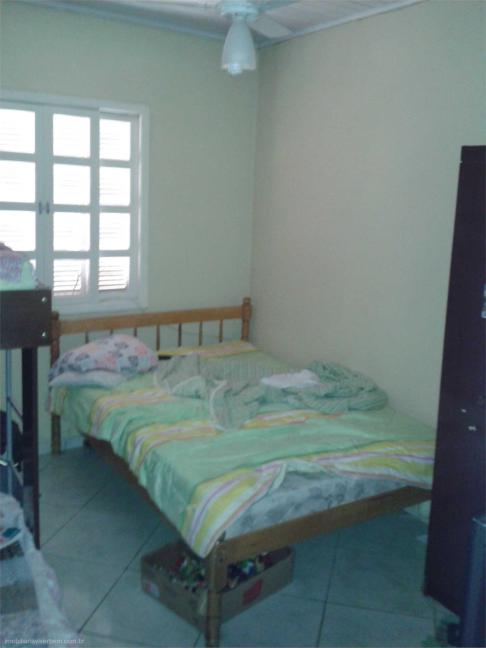 Casa 2 Dorm, Aparecida, Portão (125113) - Foto 5