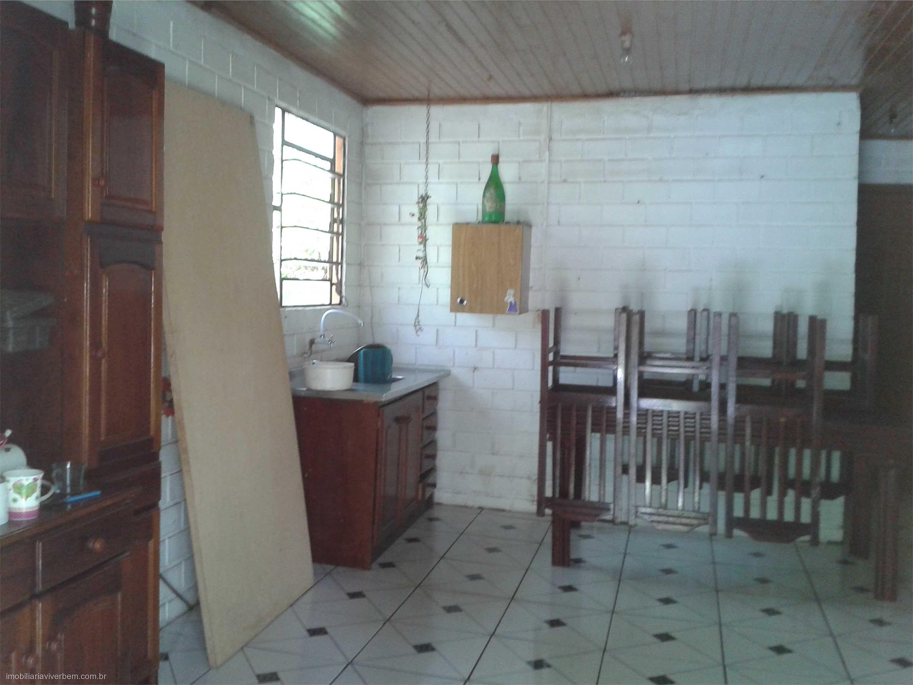 Casa 3 Dorm, Morretinho, Portão (135591) - Foto 7