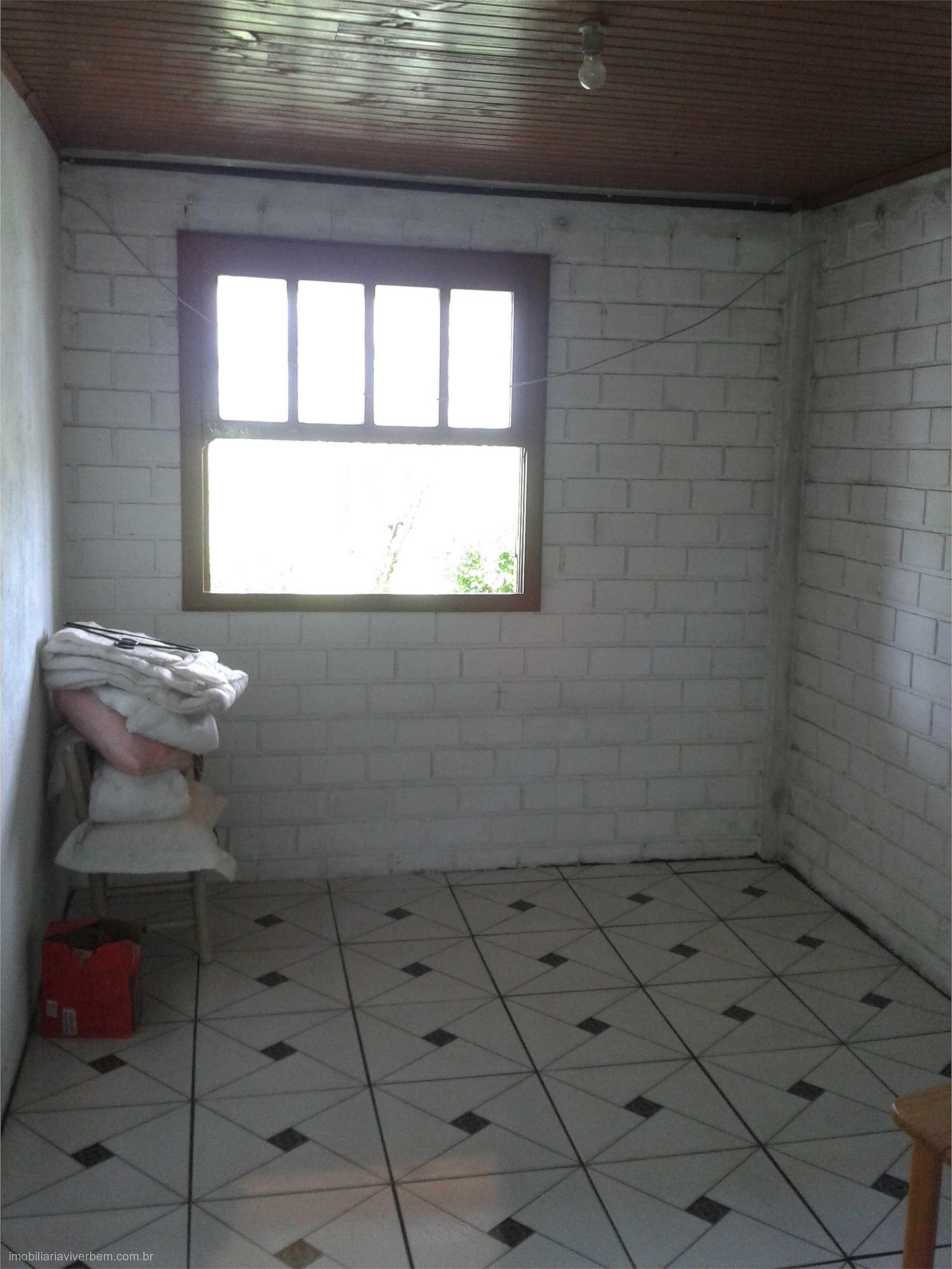 Viver Bem Imóveis - Casa 3 Dorm, Morretinho - Foto 6