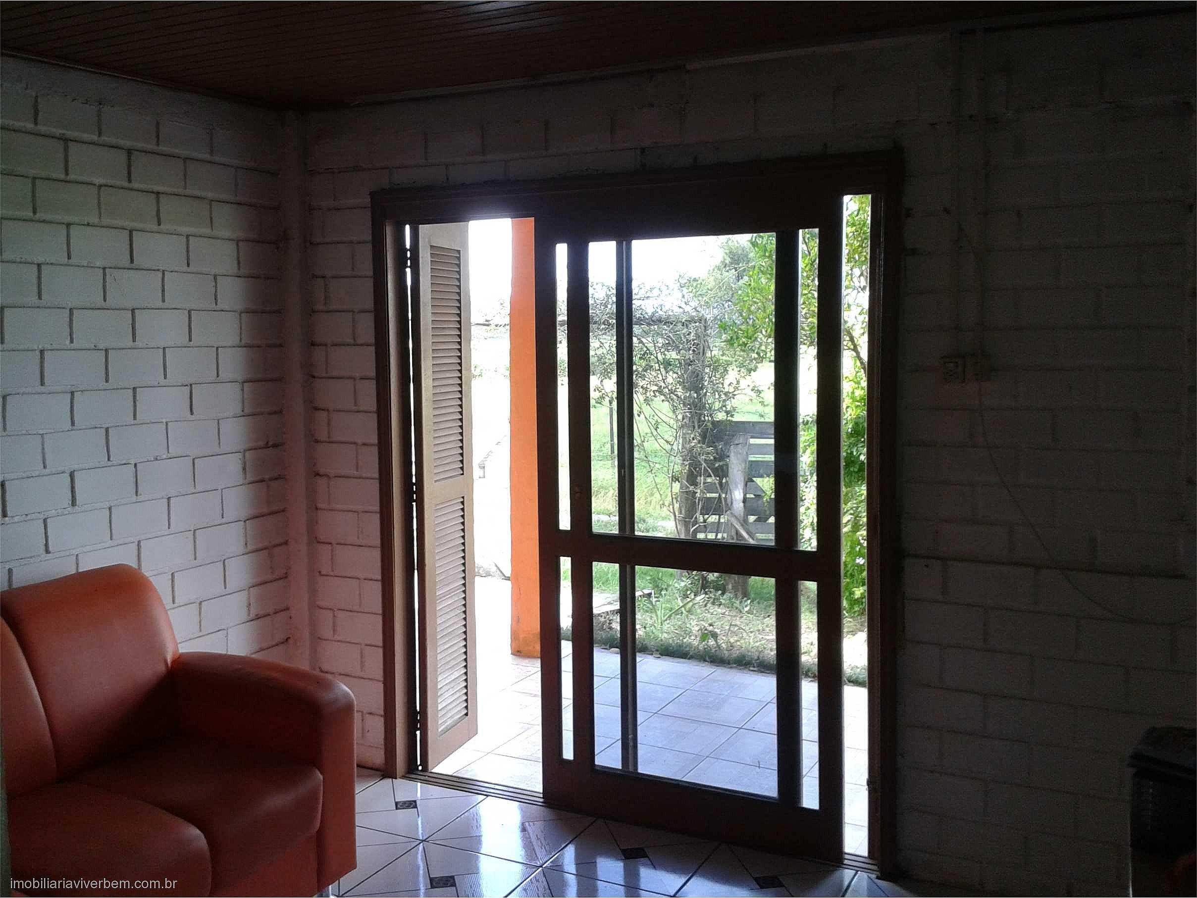 Viver Bem Imóveis - Casa 3 Dorm, Morretinho - Foto 5