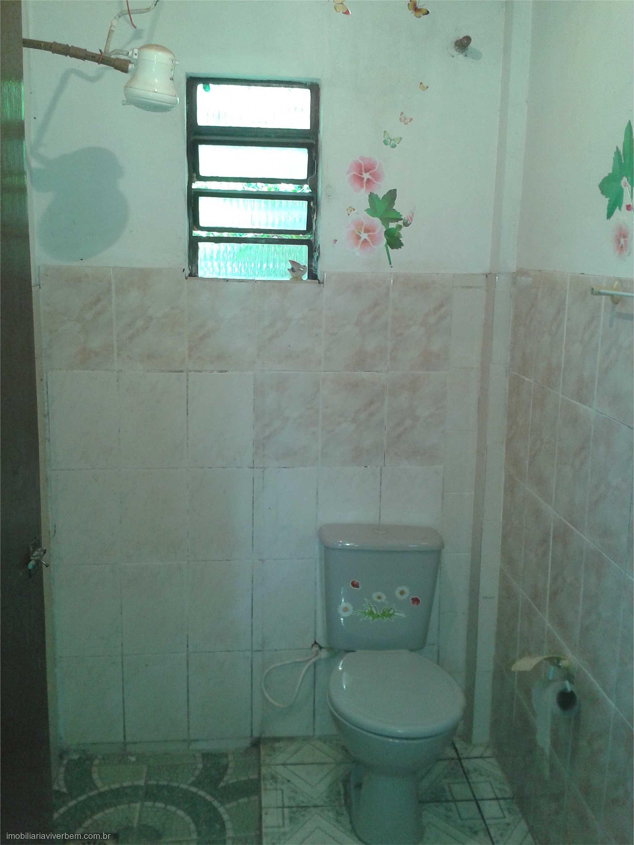 Casa 3 Dorm, Morretinho, Portão (135591) - Foto 4