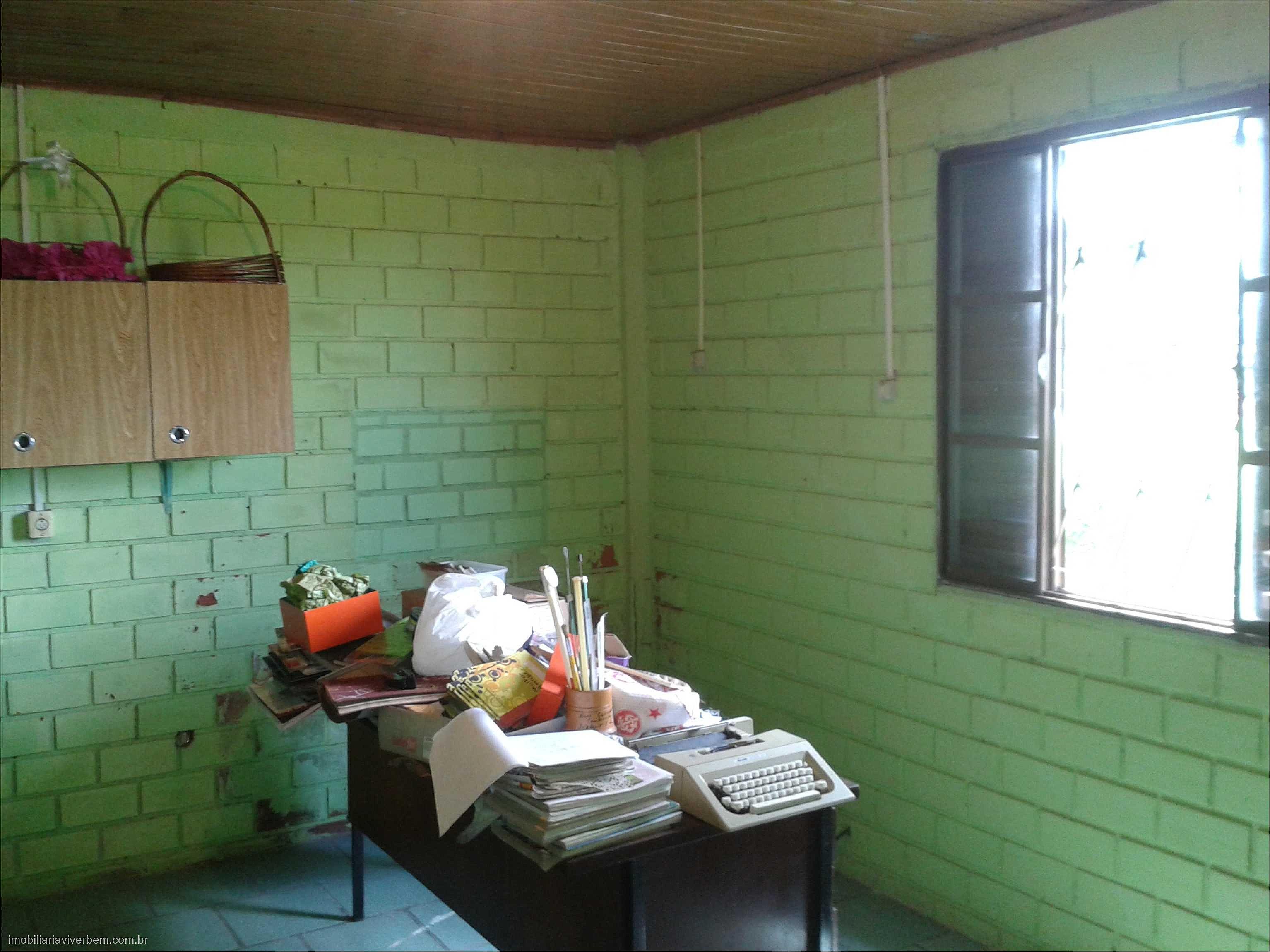 Casa 3 Dorm, Morretinho, Portão (135591) - Foto 3