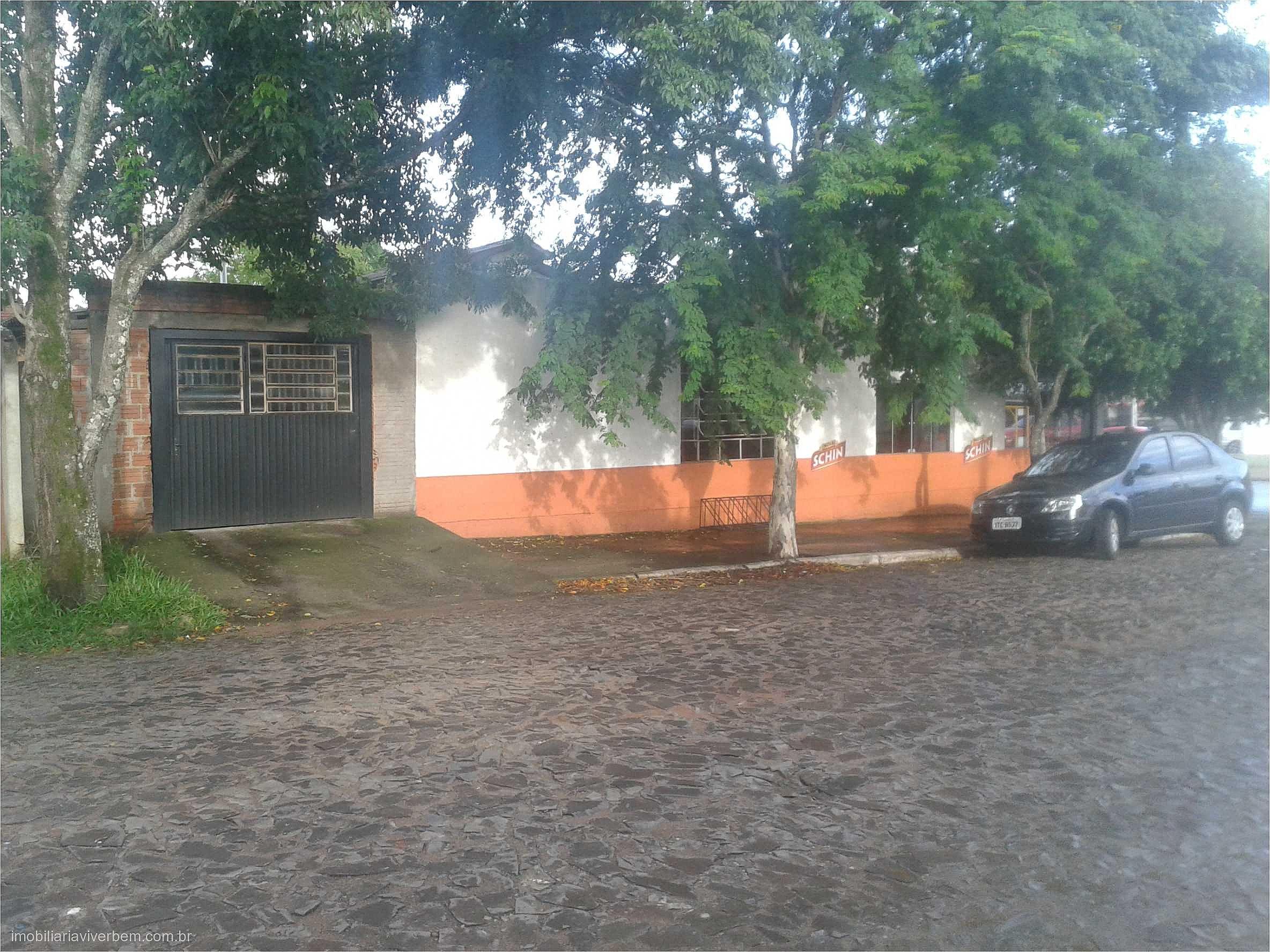 Viver Bem Imóveis - Casa, Portão Velho, Portão - Foto 2