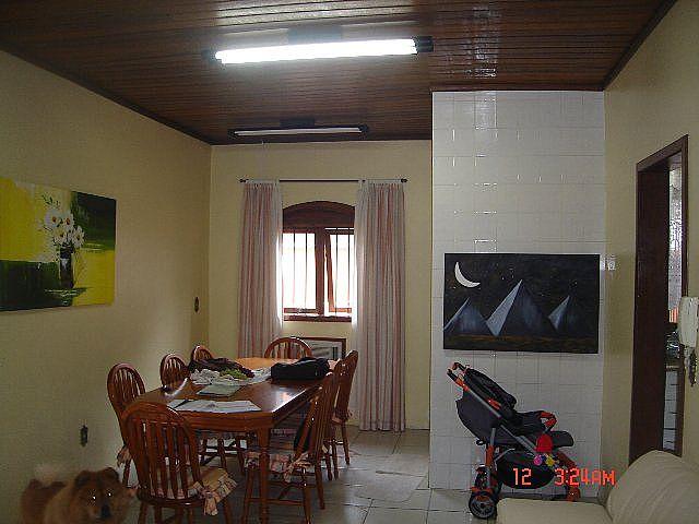 Viver Bem Imóveis - Casa 3 Dorm, Centro, Portão - Foto 3
