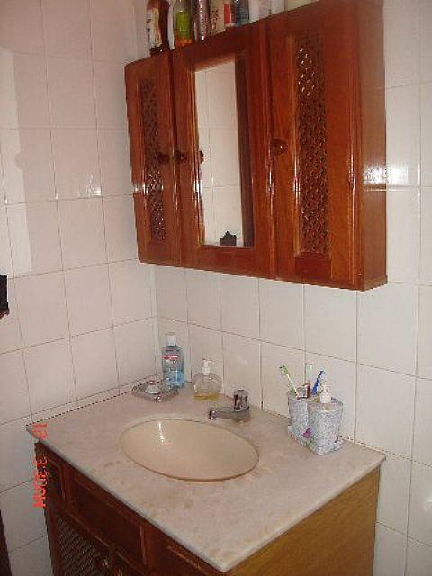 Viver Bem Imóveis - Casa 3 Dorm, Centro, Portão - Foto 5