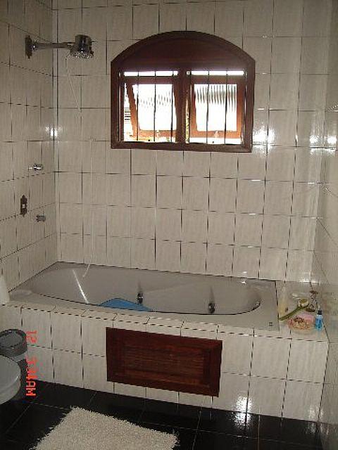 Viver Bem Imóveis - Casa 3 Dorm, Centro, Portão - Foto 7
