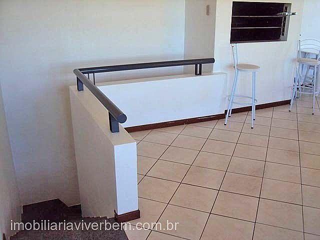Apto 2 Dorm, Vacchi, Sapucaia do Sul (138213) - Foto 10