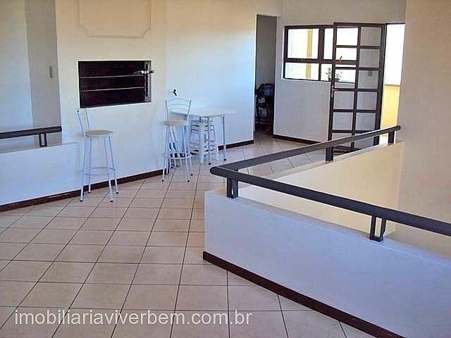 Apto 2 Dorm, Vacchi, Sapucaia do Sul (138213) - Foto 8