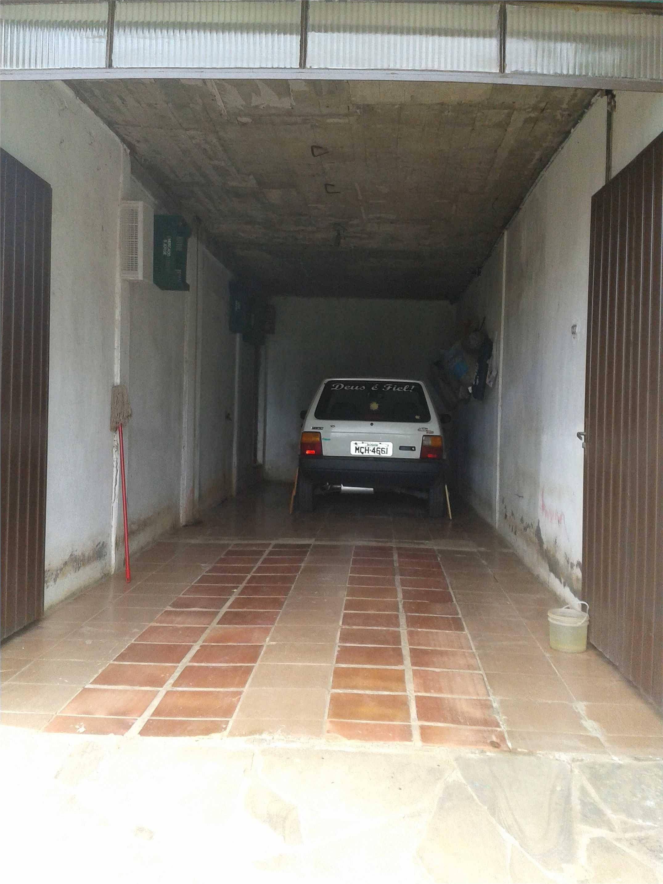 Casa 3 Dorm, Ouro Verde, Portão (138986) - Foto 10