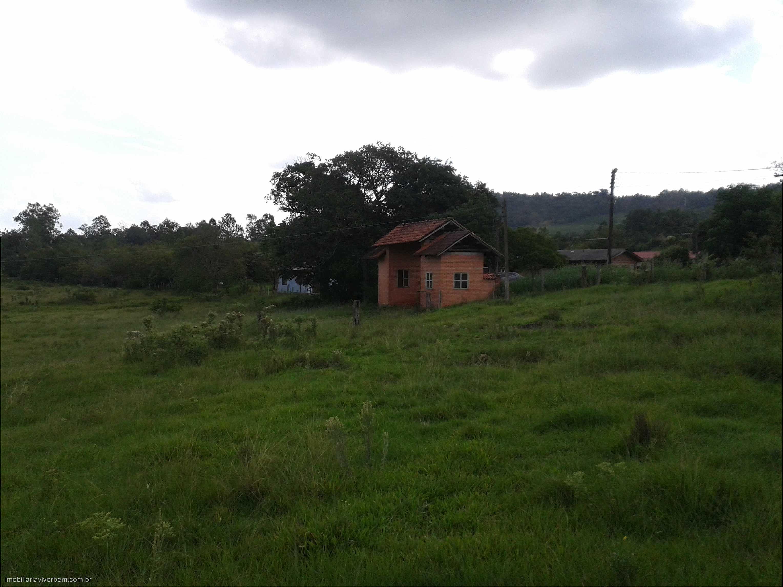 Viver Bem Imóveis - Casa 2 Dorm, Portão (140744) - Foto 2