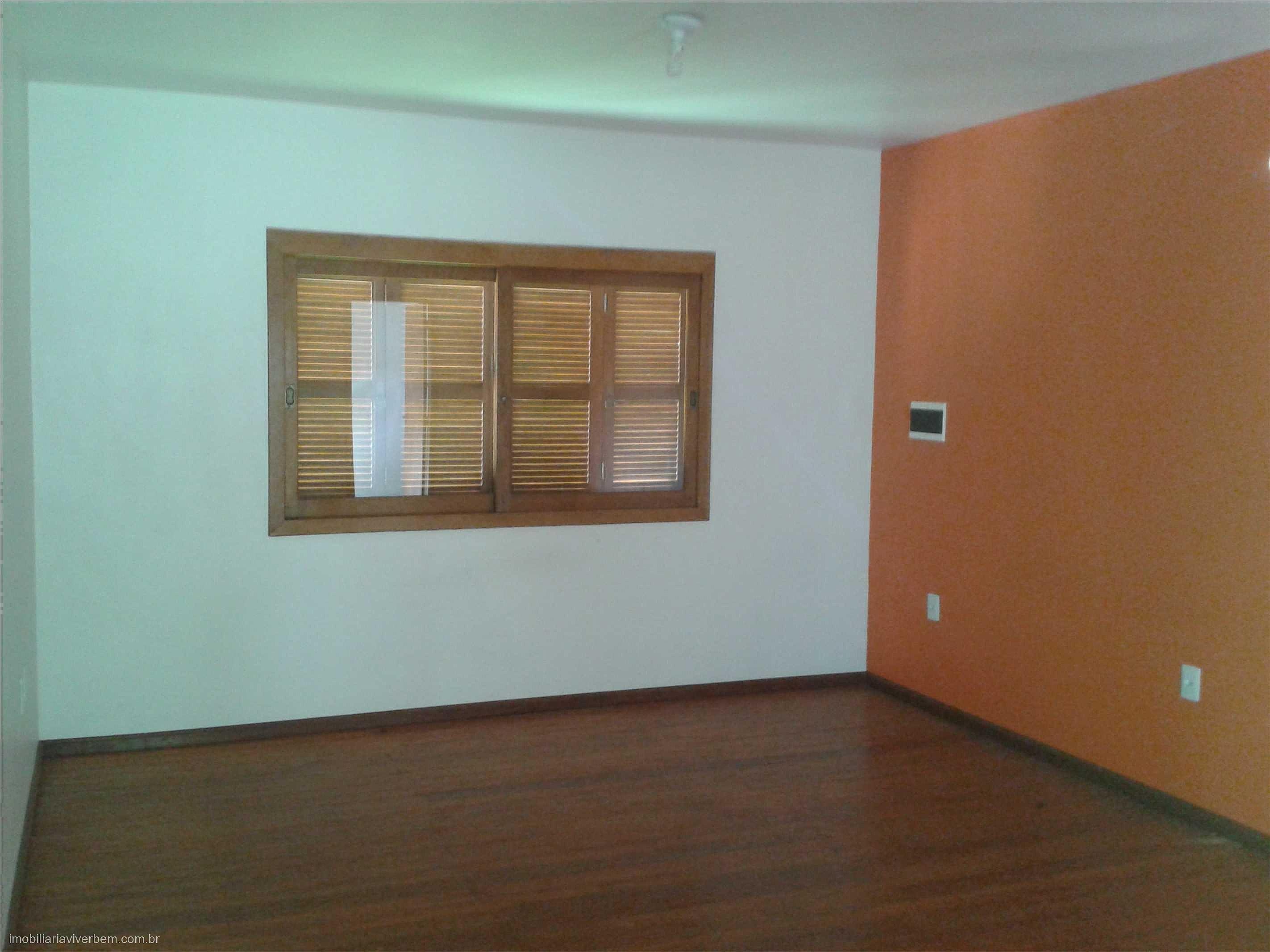 Casa 1 Dorm, Jardim Riva, Portão (140930) - Foto 7