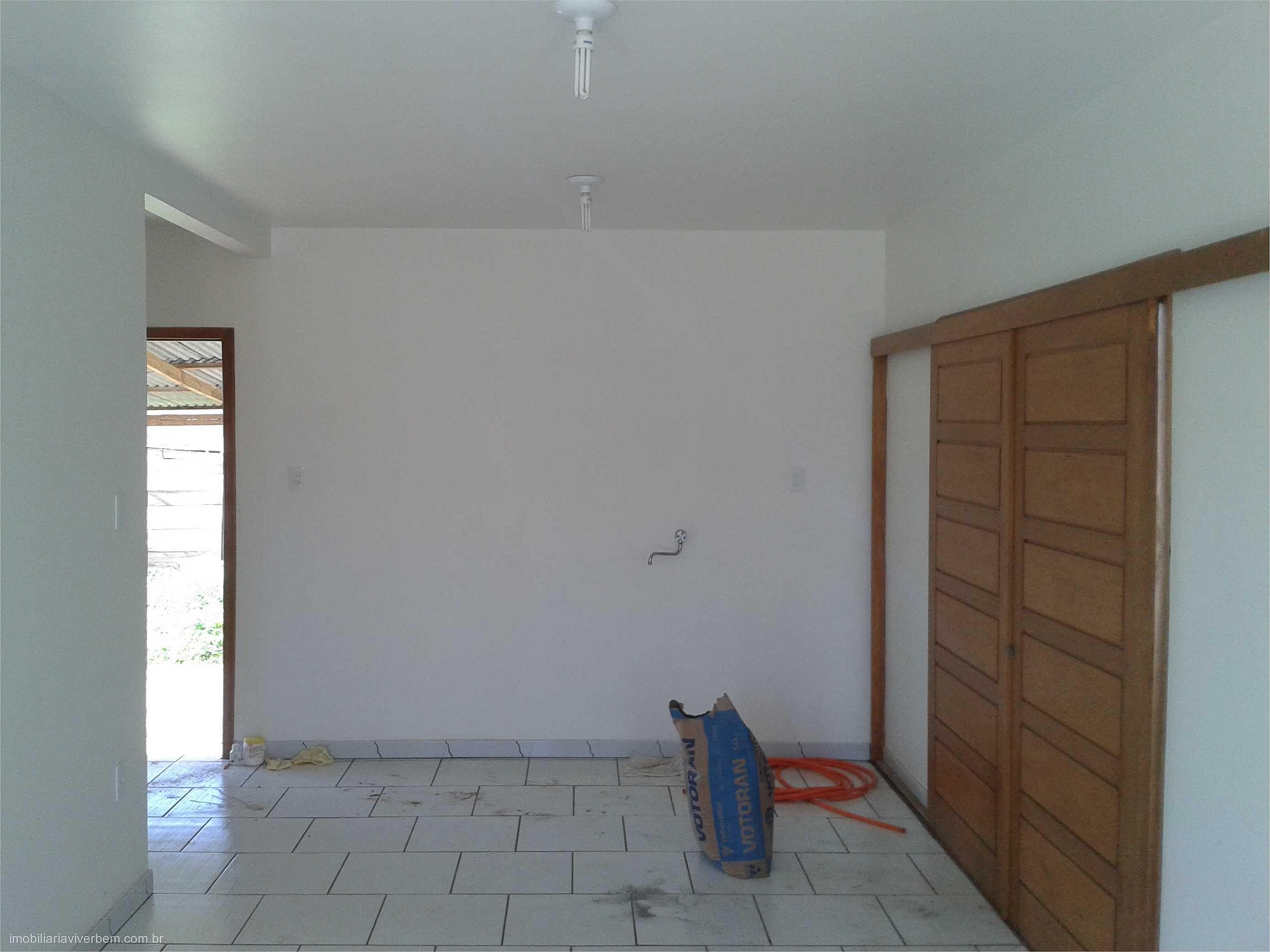 Casa 1 Dorm, Jardim Riva, Portão (140930) - Foto 6