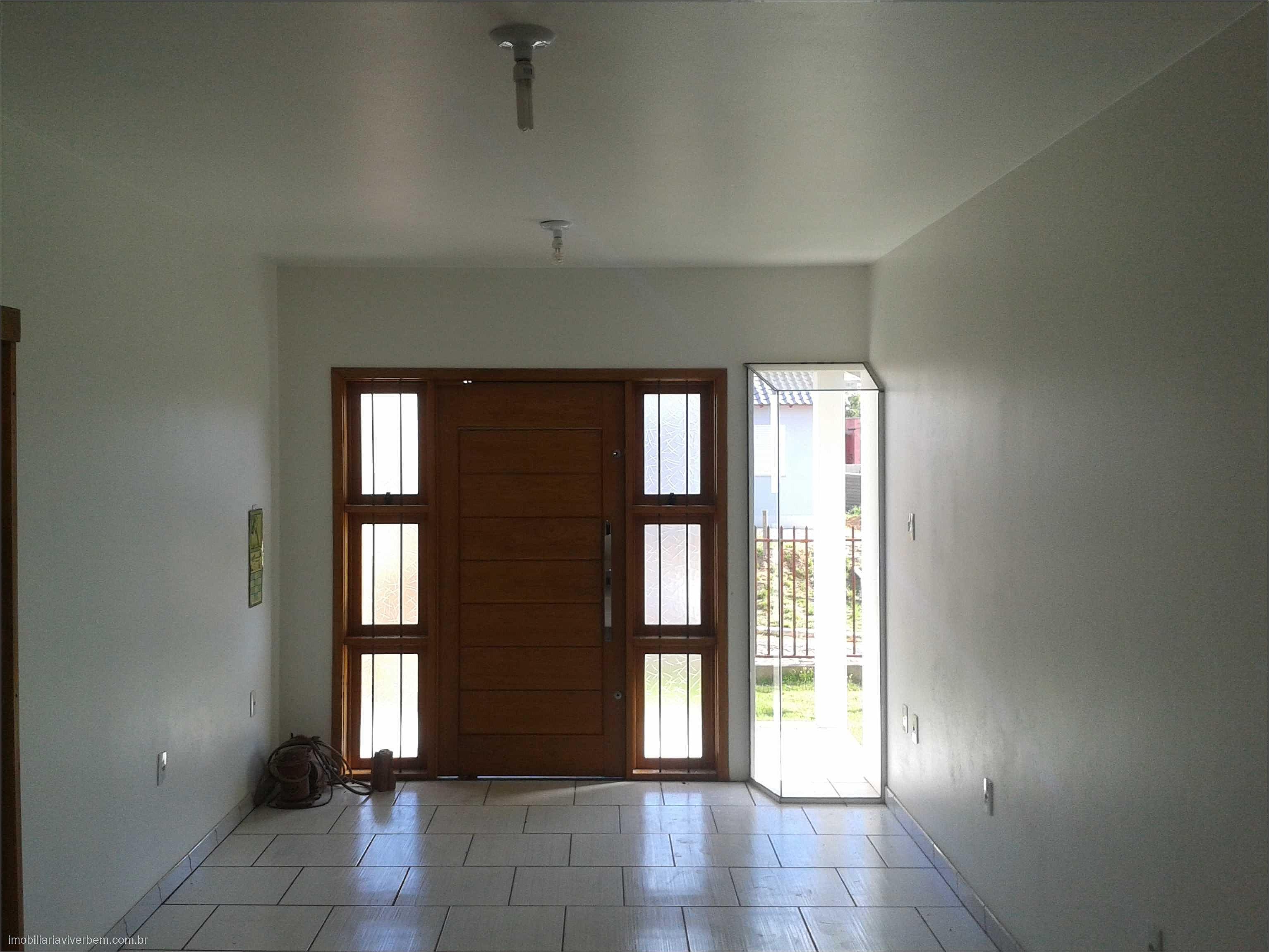 Casa 1 Dorm, Jardim Riva, Portão (140930) - Foto 5