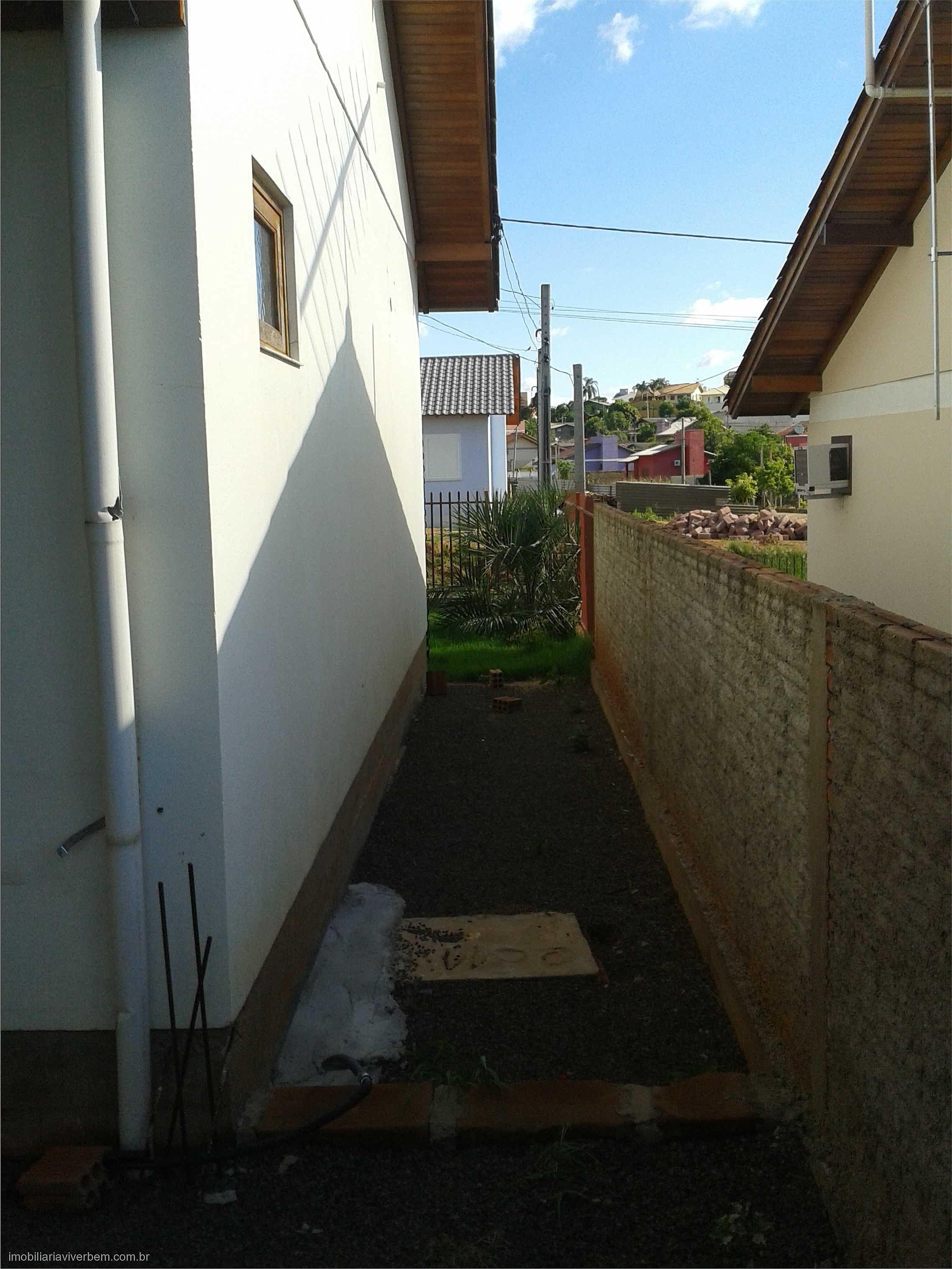Casa 1 Dorm, Jardim Riva, Portão (140930) - Foto 4
