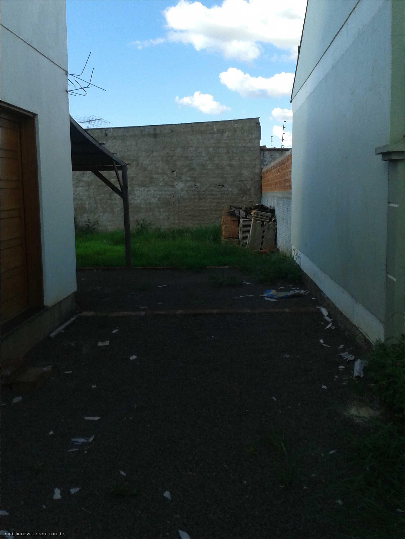 Casa 1 Dorm, Jardim Riva, Portão (140930) - Foto 2