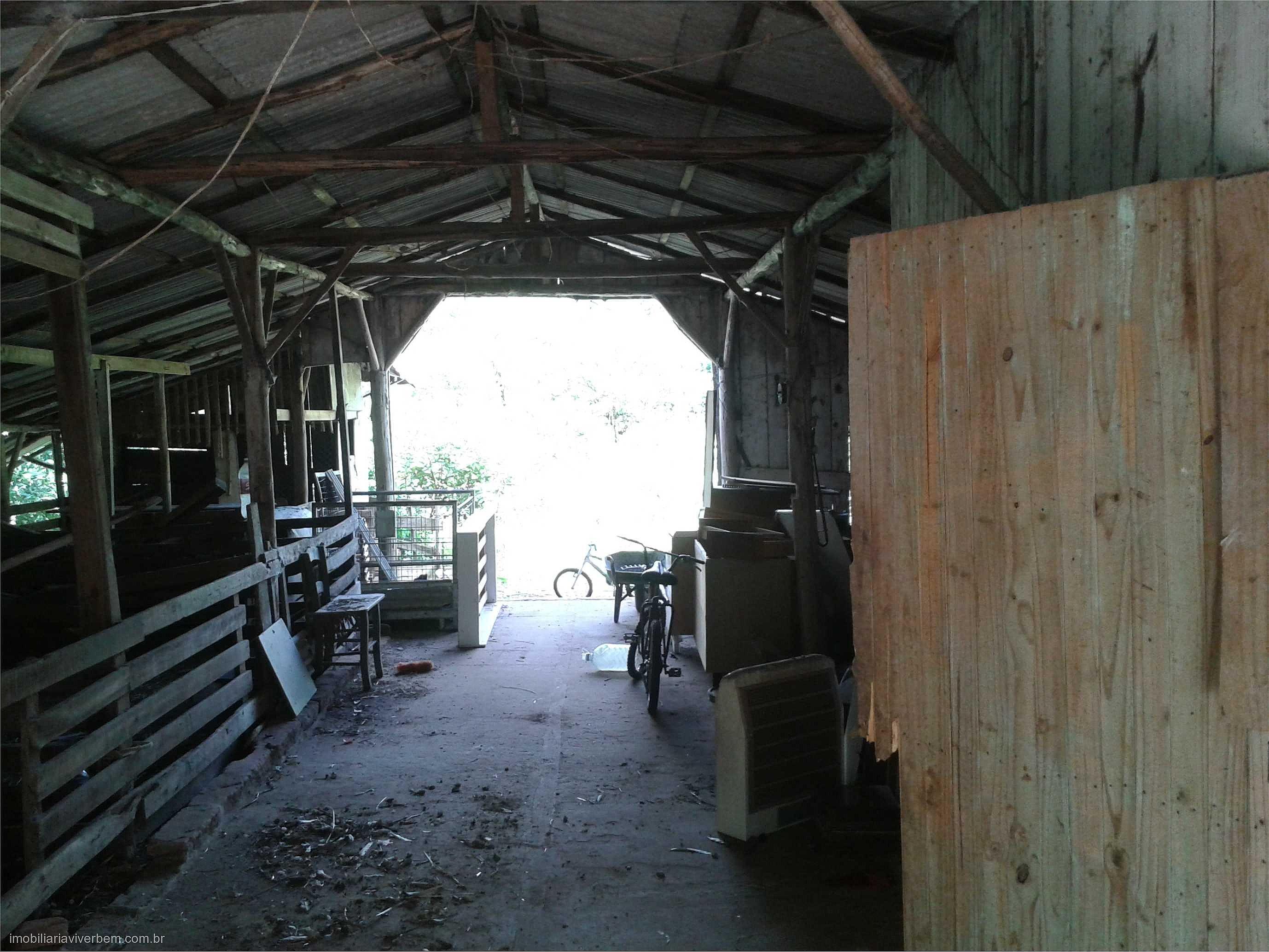 Fazenda 2 Dorm, Rincão do Cascalho, Portão (141037) - Foto 2