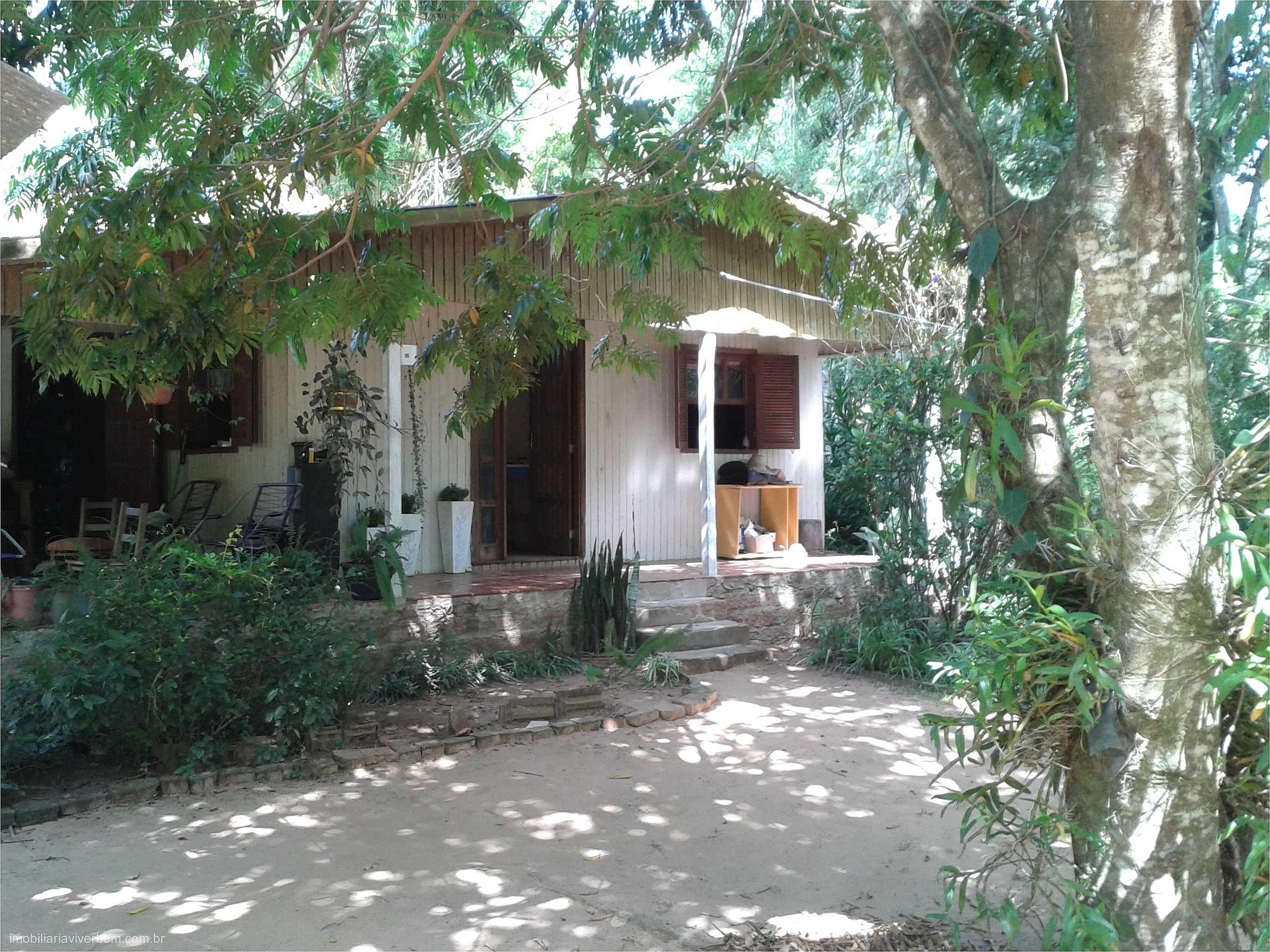 Fazenda 2 Dorm, Rincão do Cascalho, Portão (141037)