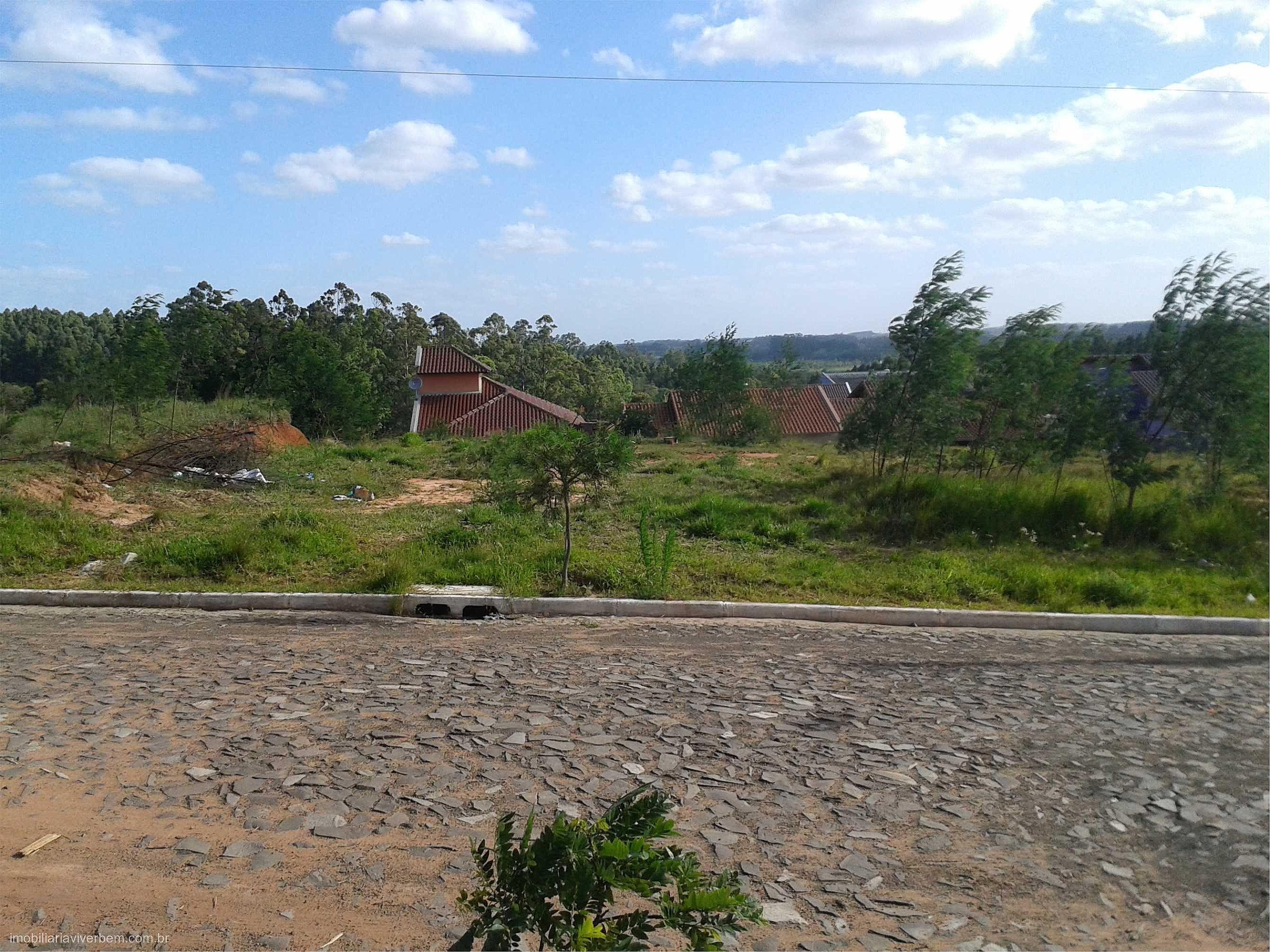 Viver Bem Imóveis - Terreno, Aparecida, Portão - Foto 8
