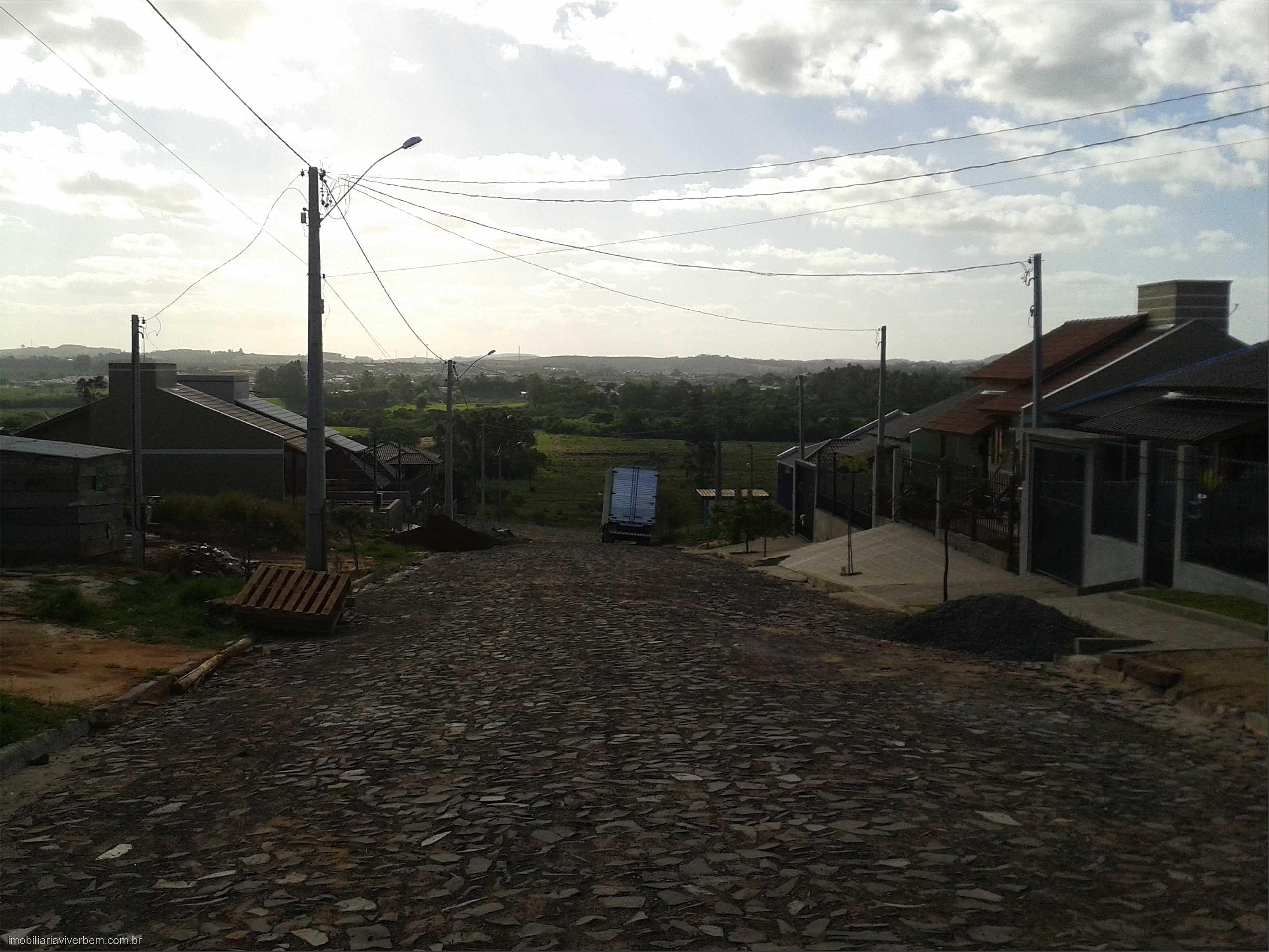 Viver Bem Imóveis - Terreno, Aparecida, Portão - Foto 5