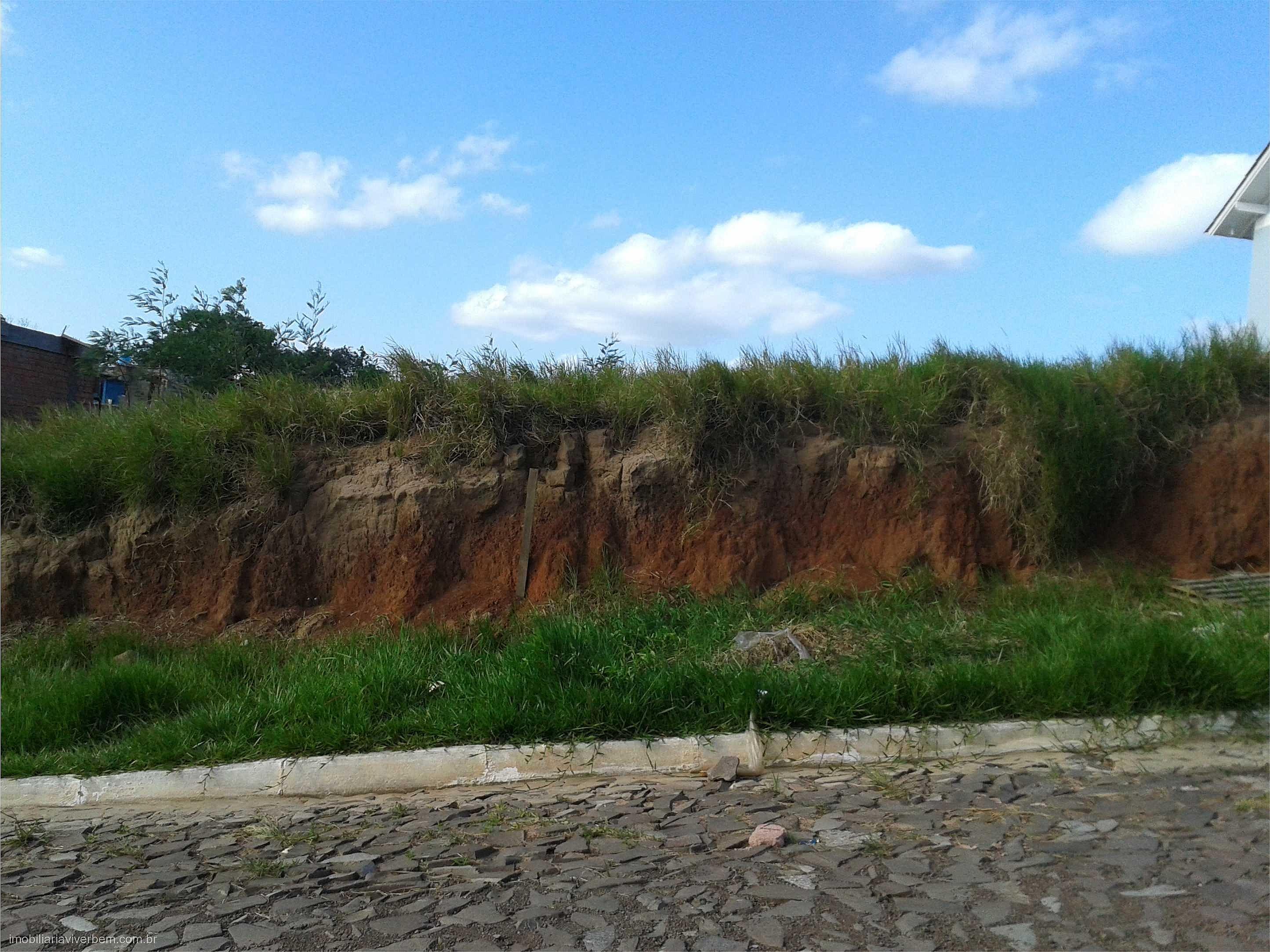 Viver Bem Imóveis - Terreno, Aparecida, Portão - Foto 4