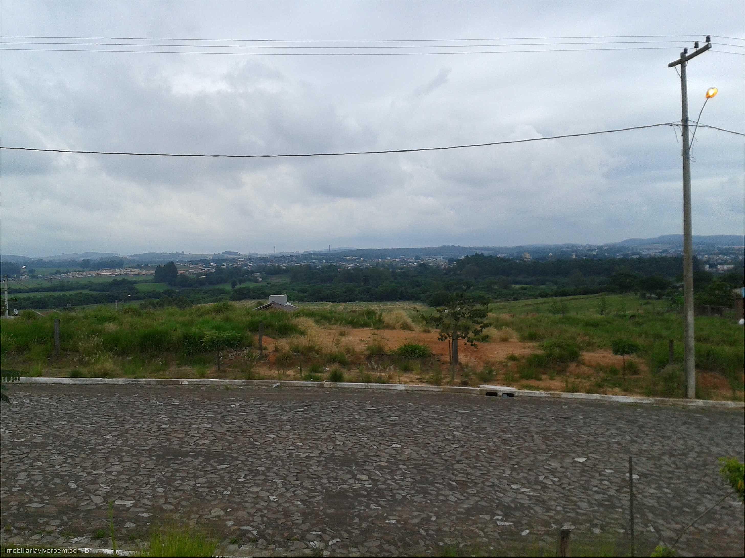 Viver Bem Imóveis - Terreno, Aparecida, Portão - Foto 3