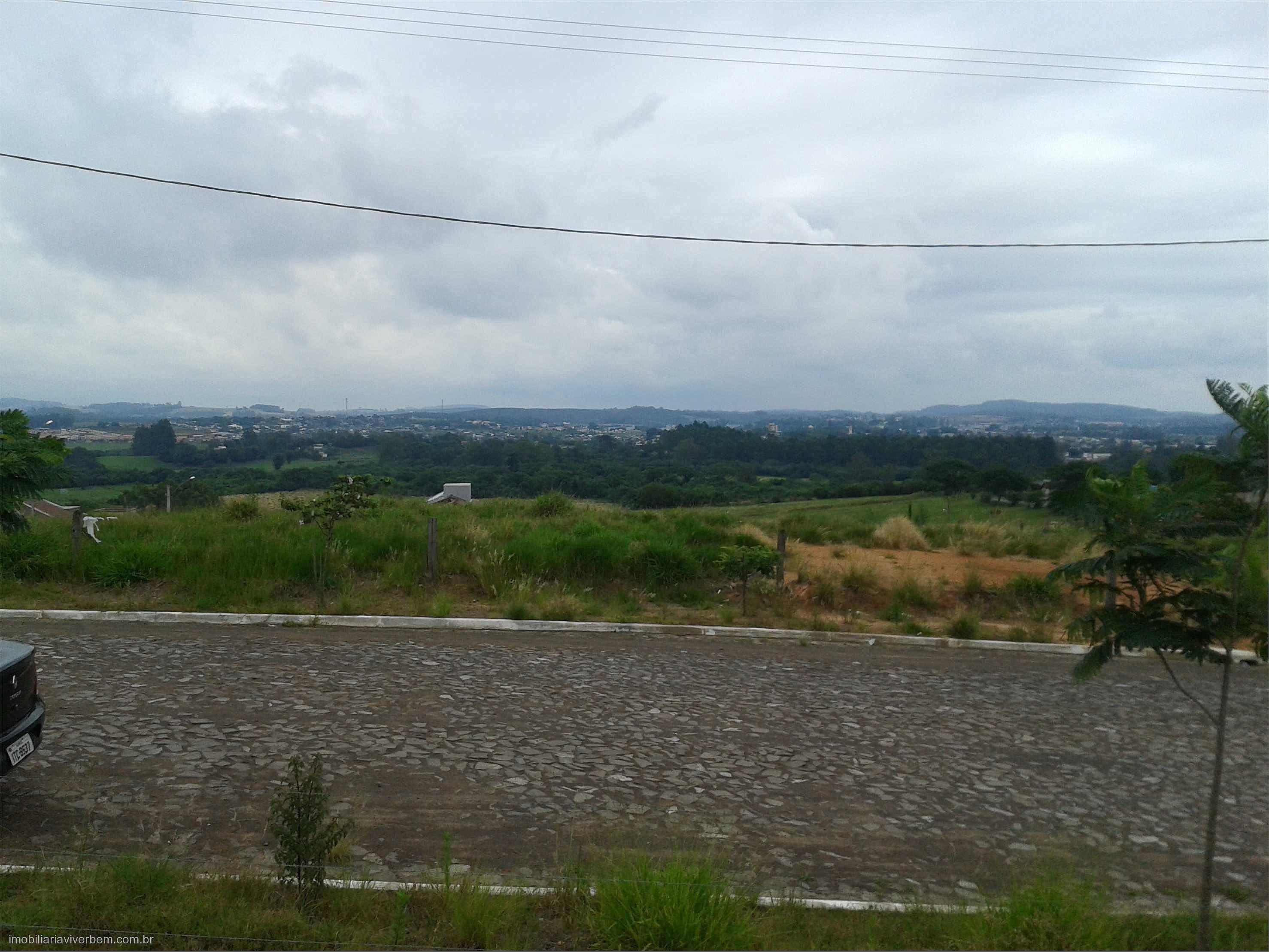 Viver Bem Imóveis - Terreno, Aparecida, Portão - Foto 2