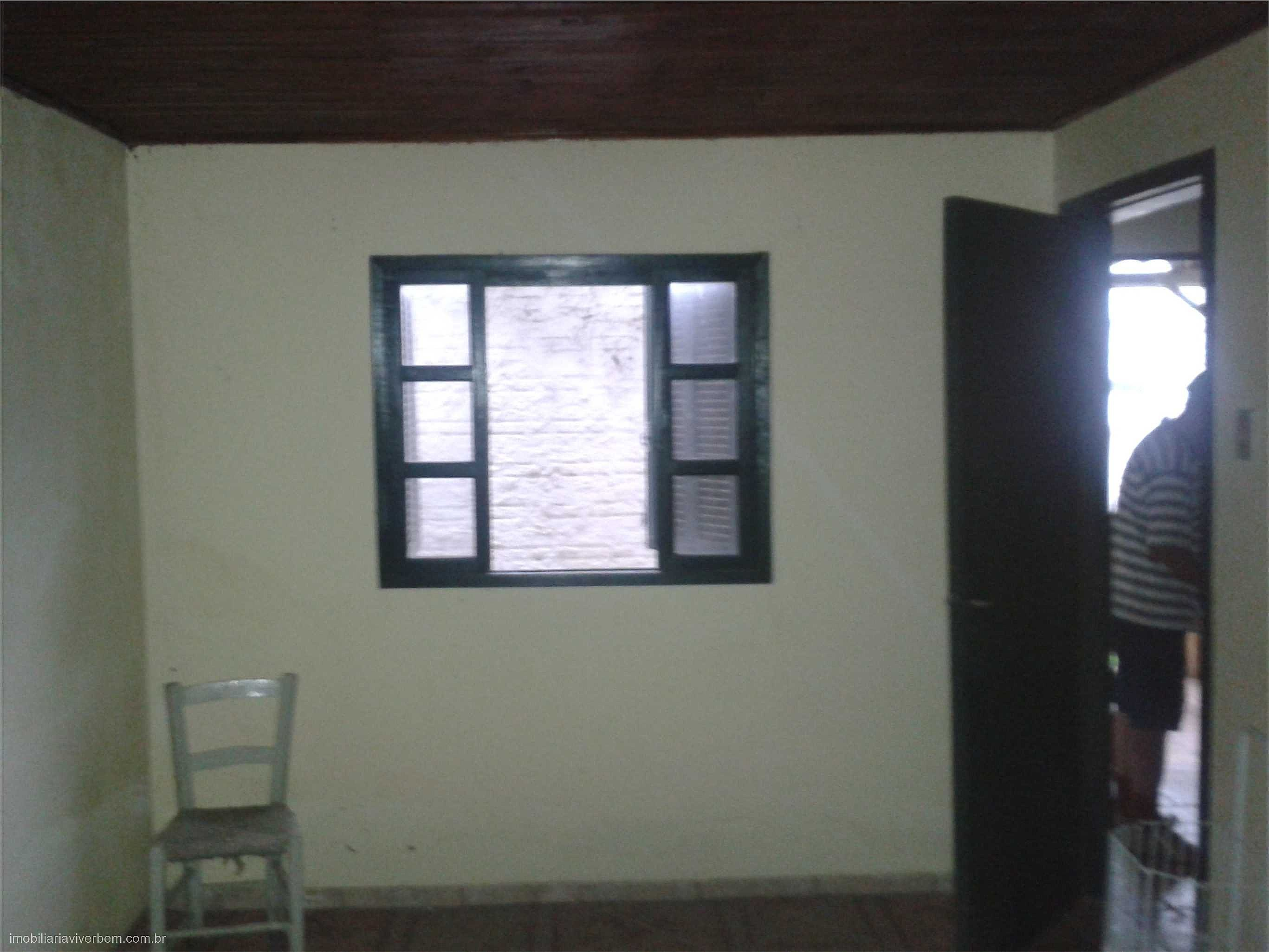Casa 4 Dorm, Vila Rica, Portão (141288) - Foto 8