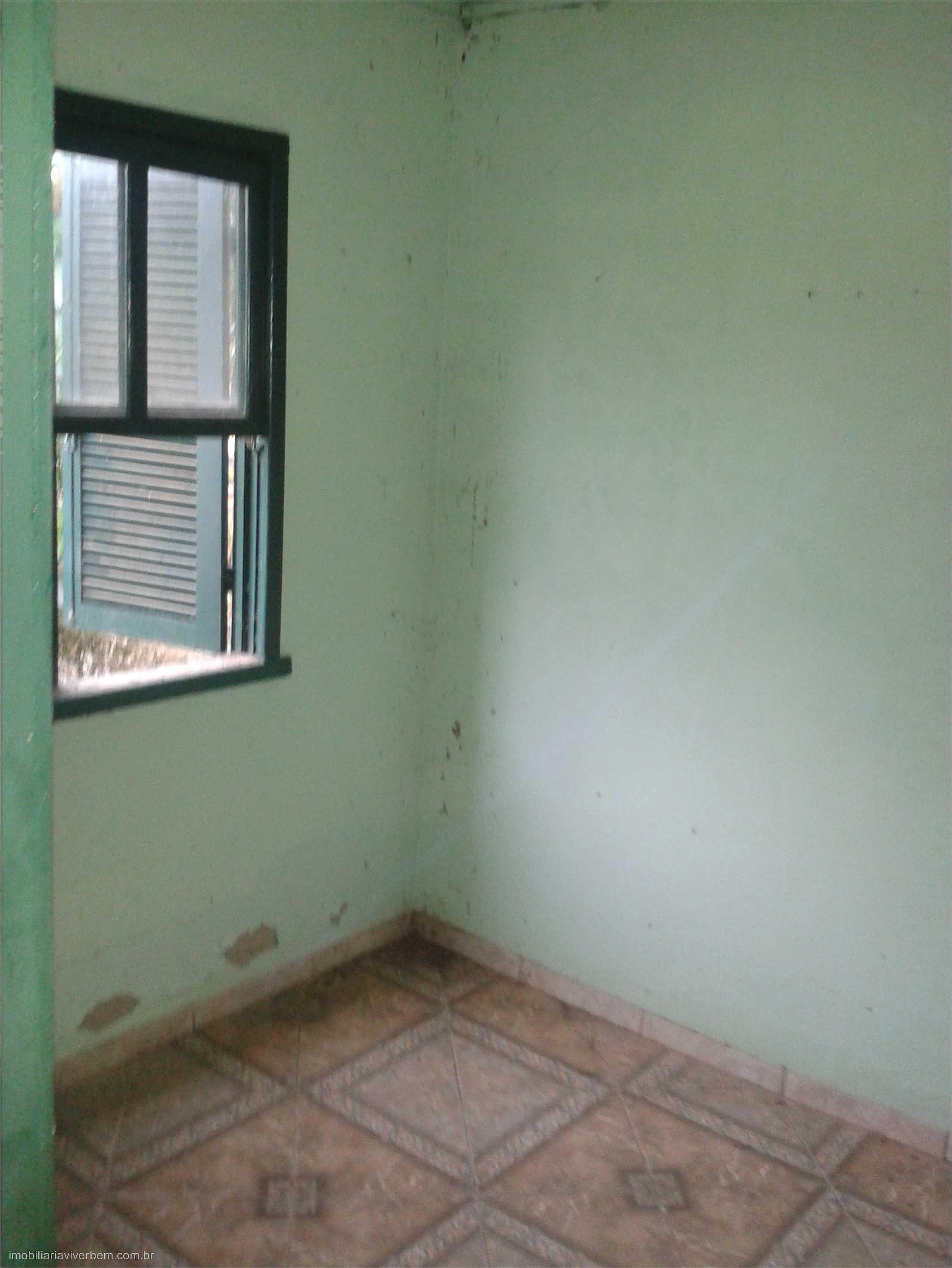 Casa 4 Dorm, Vila Rica, Portão (141288) - Foto 6