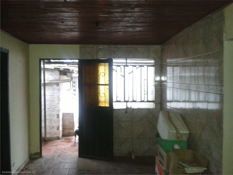 Casa 4 Dorm, Vila Rica, Portão (141288) - Foto 5